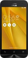 Asus Zenfone Go (2nd  Gen) (Yellow 8 GB)