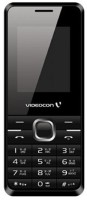 Videocon V1388(Black)
