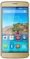 Intex Aqua Star II (Champagne 16 GB)(2 GB RAM)