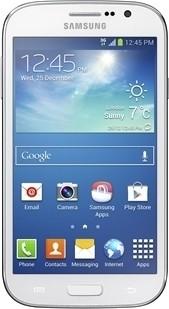 Samsung Galaxy Grand Neo (1GB RAM, 8GB)
