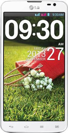 LG G Pro Lite (1GB RAM, 8GB)