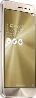 Asus Zenfone 3 (Gold 64 GB)