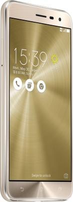 Asus Zenfone 3 (4GB RAM, 64GB)
