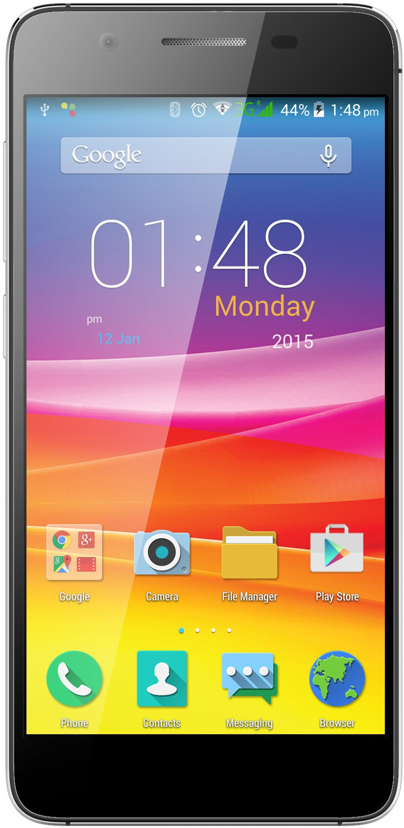 Deals - Raipur - Micromax Knight 2 <br> Now ₹7,499<br> Category - mobiles_and_accessories<br> Business - Flipkart.com
