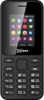 Xccess X490(Black)