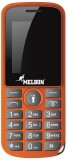 Melbon Dude-22 (Orange)
