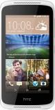 HTC Desire 326G DS (White Birch, 8 GB) (...