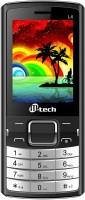 M-tech L4(Black)