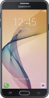 SAMSUNG Galaxy J5 Prime (Black 16 GB)(2 GB RAM)
