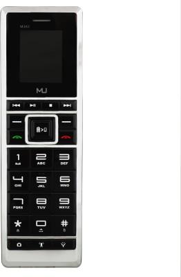 MU M-380(Black)