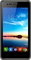 Intex Aqua 4.5e (Grey & Black 1 GB)