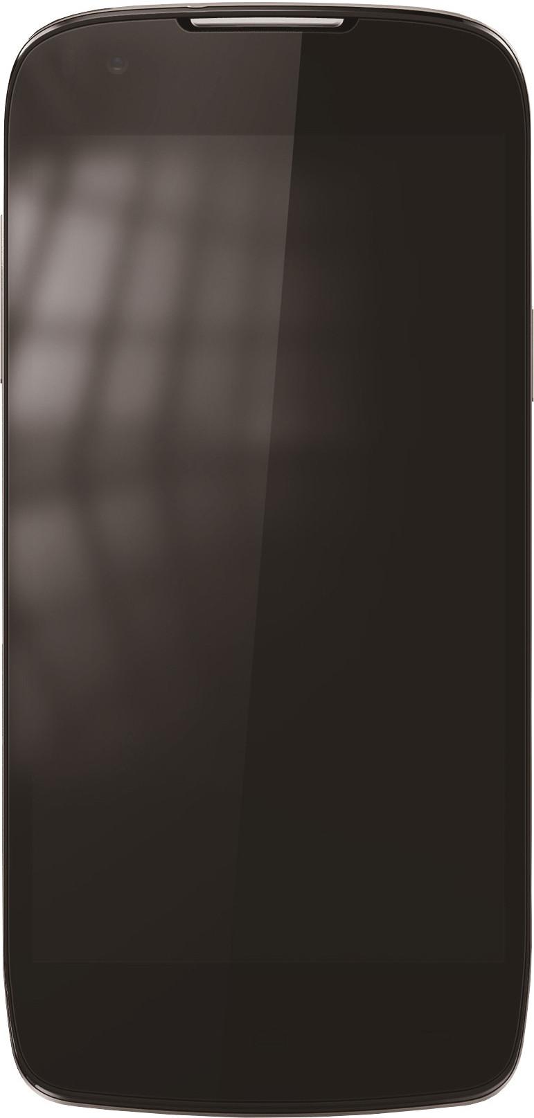 XOLO Q700S Plus (Gold, 8 GB)(1 GB RAM)