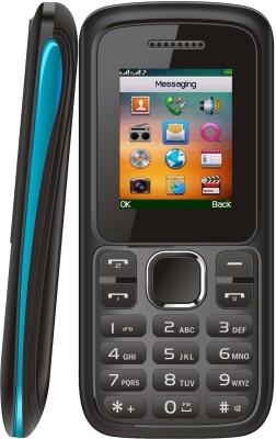 Aqua Neo (Black, Blue, 32 MB)