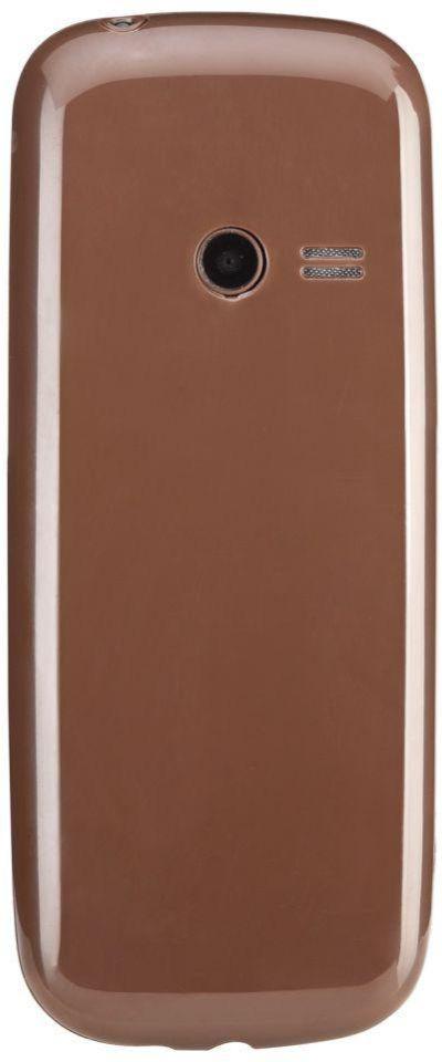 Infix N4(Brown)
