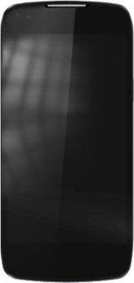 XOLO Q510S (1GB RAM, 8GB)