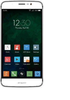 ZOPO ZP951 Speed 7 (White 16 GB)