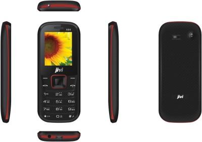 Jivi X84 (Black, 32 KB)