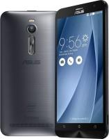 Asus Zenfone 2 (4 GB RAM, 64 GB, 2.3Ghz)