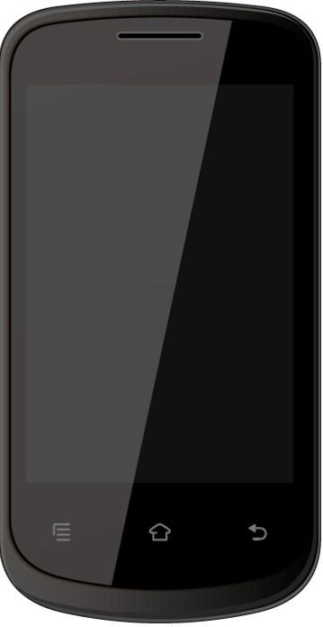 Forme V1(Black)