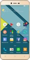 Gionee P7 (Gold 16 GB)