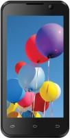 Intex Aqua Y2 Pro (Blue 4 GB)(512 MB RAM)