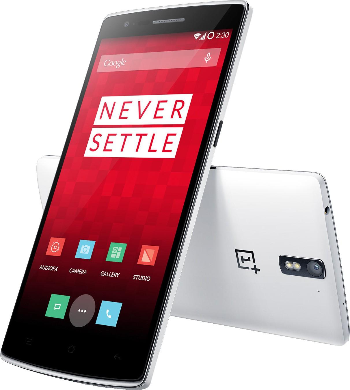 OnePlus One (3GB RAM, 16GB)