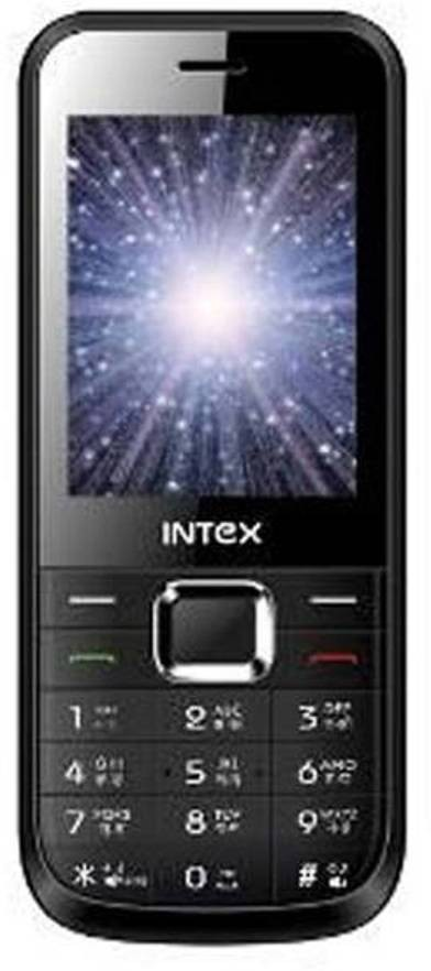 Intex DREAM(Grey)