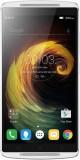 Rivo Rhythm RX450 (White, 8 GB) (2 GB RA...