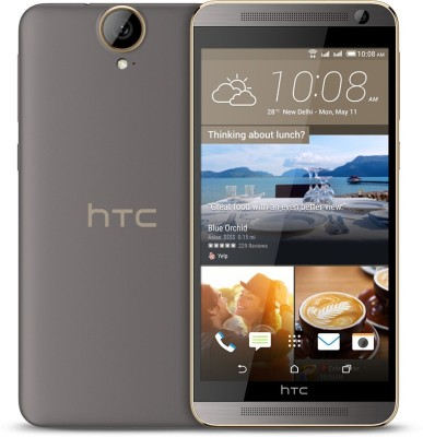 HTC One E9S (2GB RAM, 16GB)