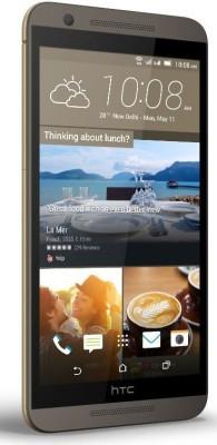 HTC One E9s (Roast Chestnut 16 GB)(2 GB RAM)