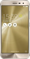 Asus Zenfone 3 (Gold 32 GB)