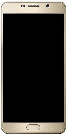 Energy Sistem Neo HD 16 (Gold, 16 GB)(2 GB RAM)