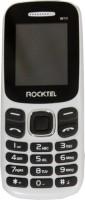 Rocktel Rocktel(Black)