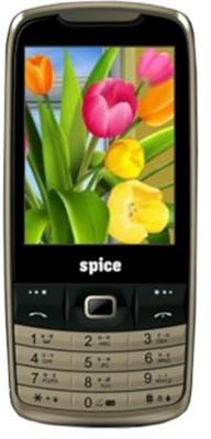 Spice 5450 (glossybladfe, 40 KB)