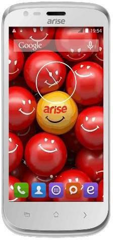Arise Zeus AR62 (1GB RAM, 8GB)
