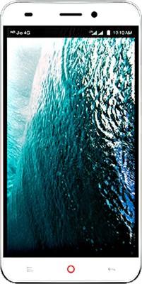 Lyf Water 7S (16GB)