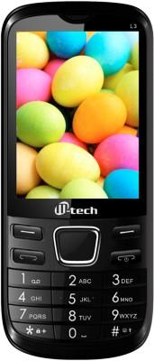 Mtech L3 (Black, 32 MB)