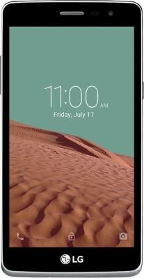 LG Max (1GB RAM, 8GB)