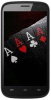 View Gfive President 10 Life (Grey, 4 GB) Mobile Price Online(Gfive)
