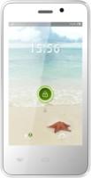 Karbonn Titanium S99 (White 4 GB)(512 MB RAM)