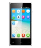BQ E2 (White 4 GB)