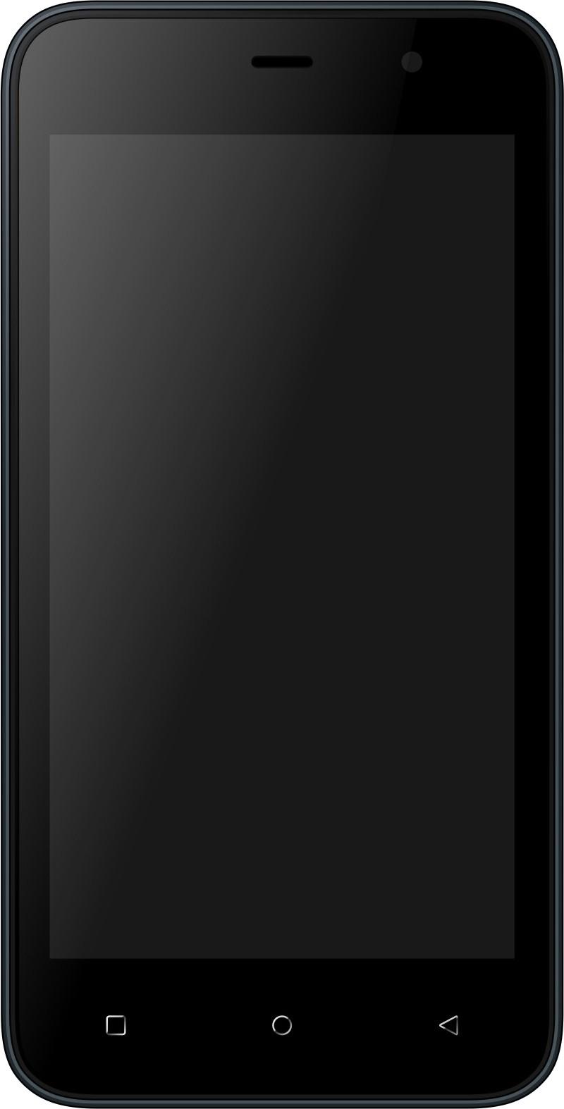 Gionee Pioneer P3S (1GB RAM, 16GB)