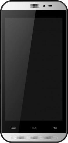 Brillon Tango (512MB RAM, 4GB)