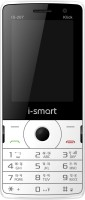 i-Smart IS-207 Klick(White & Black)