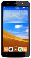 Gionee v6l (Blue 8 GB)