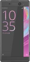 Sony Xperia XA Ultra Dual (Graphite Black 16 GB)