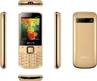 Zen M72 Max(Gold)
