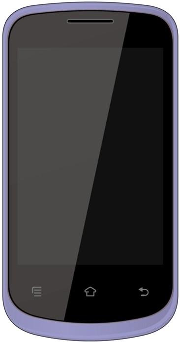 Forme V1(Purple)
