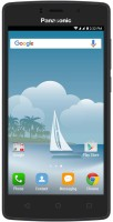 Panasonic P75 (Sand Black 8 GB)(1 GB RAM)