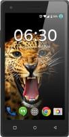 Zen Admire Fab Q   (Black 8 GB)(1 GB RAM)